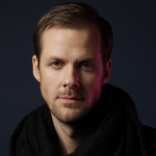 Adam Beyer @ Drumcode 264 (DGTL Festival, Barcelona, Spain 2015-08-15) 2015-08-27 Best Tracks Chart